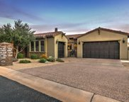 11065 E Bent Tree Drive, Scottsdale image