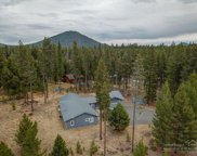 15044 Fall River, Bend image