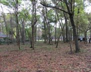 Lot 20 Golden Bear Drive, Pawleys Island image