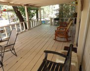 186 Knotty Oak, Livingston image