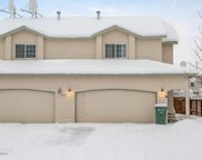6342 Whispering Loop Unit #28A, Anchorage image