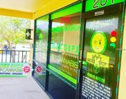 11406 N Dale Mabry Highway Unit 107, Tampa image