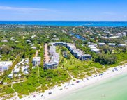 979 E Gulf Dr Unit 223, Sanibel image
