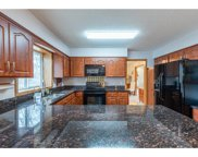405 Interlachen Lane, Burnsville image