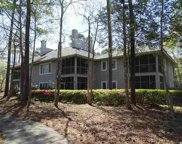 1221 Tidewater Dr #1914 Unit #1914, North Myrtle Beach image