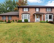 661 Pine Cone  Court, Chesterfield image