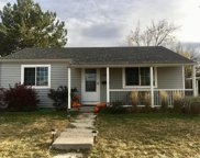 11682 East 7th Avenue, Aurora image
