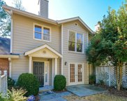 200 Peachtree Hollow Ct, Dunwoody image