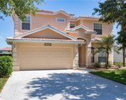 12804 Ivory Stone LOOP, Fort Myers image