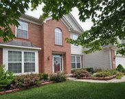11925 Cabri  Lane, Fishers image