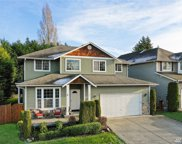 603 79th Dr NE, Lake Stevens image