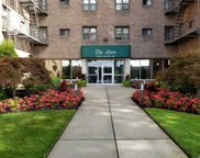 204-15 Foothill Ave, Hollis image