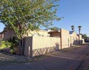 3405 E Glenn, Tucson image