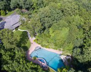 2839 N Wading River Rd, Wading River image