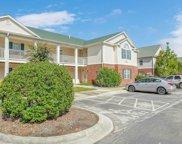 1410 Willoughby Park Court Unit #8, Wilmington image
