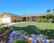 1519 Kennewick Dr, Sunnyvale image