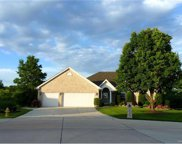 2222 Blue Lake, Wentzville image