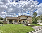 160 Stonebrook Street, Simi Valley image
