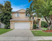 19141 Nw 12th St, Pembroke Pines image