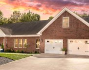 1313 William Simmons Rd, Bowling Green image