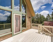 1391 Delwood Drive, Bailey image
