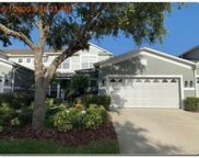 495 Canyon Stone Circle, Lake Mary image