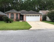1197 Witshire Court, Fort Walton Beach image