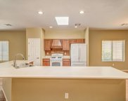 2933 S Royal Aberdeen, Green Valley image