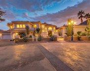 6321 E Vista Drive, Paradise Valley image
