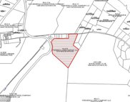 1574 BRUCETOWN ROAD, Clear Brook image