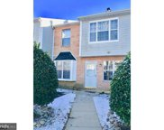 4944 Winterbury Dr Unit #4944, Hamilton Township image