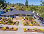 448 Van Ness Ave, Santa Cruz image