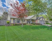 5609 Pine Hill Drive, Noblesville image