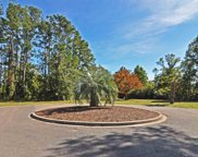 Lot 25 Lake Pointe Drive, Murrells Inlet image