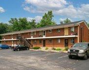 4117 Pinecroft Dr, Louisville image