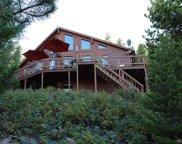 31358 Conifer Mountain Drive, Conifer image