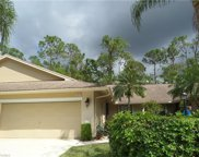 107 Fox Glen Dr Unit 6-7, Naples image