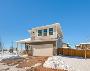 18132 East 104th Way, Commerce City image