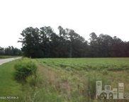 819 Bee Tree Road, Chadbourn image