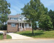 7406 Palgrave Ct., Fairview image