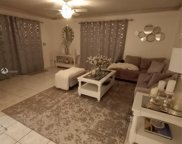 10855 Nw 40th St, Coral Springs image