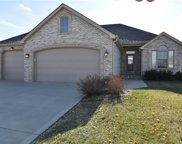 2633 Violet  Way, Columbus image
