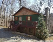 849 Shelter Rock Circle, Sugar Mountain image