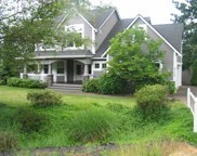 8129 Pearl Ct SE, Olympia image