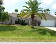 25159 Rosamond Court, Punta Gorda image