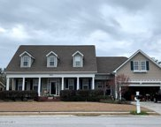906 Morganser Drive, Swansboro image