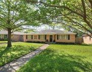8348 Cabrera Drive, Dallas image