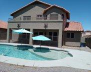 1731 E Windsong Drive, Phoenix image