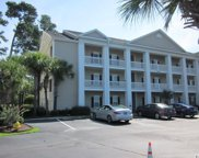 907 Knoll Shores Ct Unit 301, Murrells Inlet image