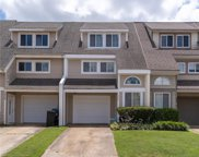 3806 Chimney Creek Drive, South Central 2 Virginia Beach image